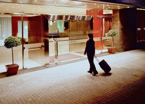 Hotel Front Marítim in Barcelona & Umgebung - Bild von DERTOUR
