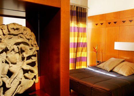 Hotelzimmer mit Fitness im Claris Hotel & Spa