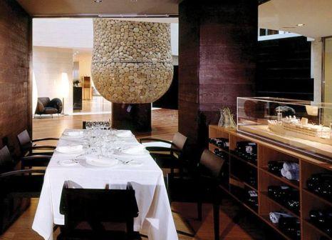 Gran Hotel Domine Bilbao 1 Bewertungen - Bild von DERTOUR