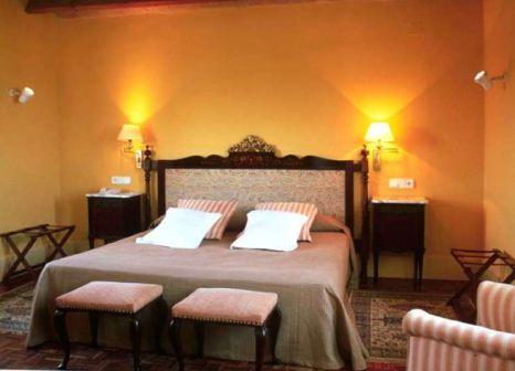 Hotelzimmer mit Golf im Hotel Subur Maritim