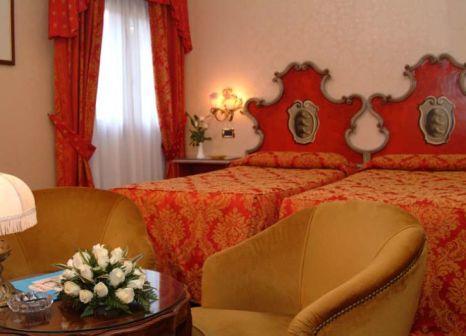 Hotel Panada in Venetien - Bild von DERTOUR