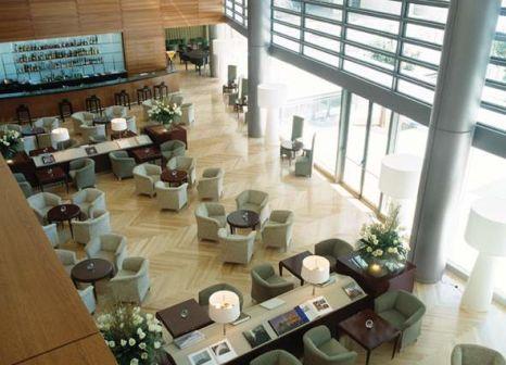 Eurostars Grand Marina Hotel 2 Bewertungen - Bild von DERTOUR
