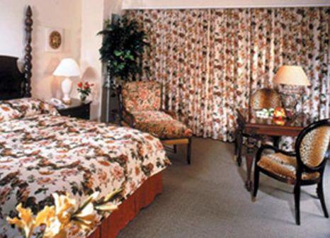Hotelzimmer mit Familienfreundlich im Mandalay Bay