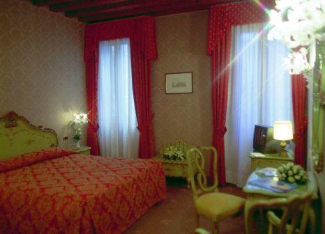 Hotel Panada günstig bei weg.de buchen - Bild von DERTOUR