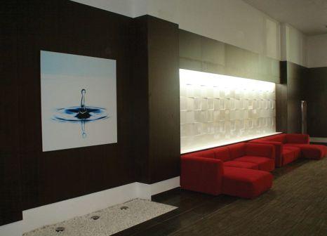 Hotelzimmer im Hotel ILUNION Aqua 3 günstig bei weg.de
