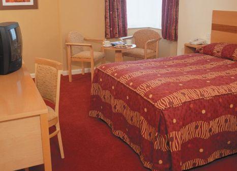 Hotel Jurys Inn Dublin Christchurch 1 Bewertungen - Bild von DERTOUR