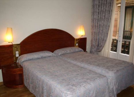 Hotelzimmer mit Aufzug im Hotel Gargallo Rialto