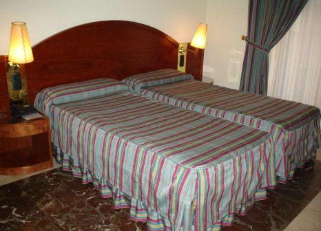 Hotel Gótico 2 Bewertungen - Bild von DERTOUR