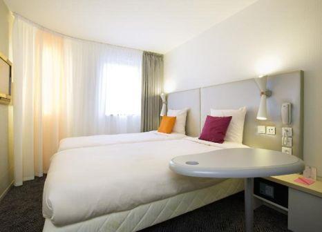 Hotelzimmer mit Spielplatz im Ibis Styles Paris Bercy