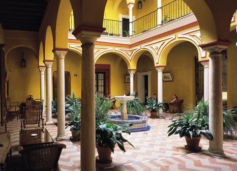 Hotel Las Casas De La Judería Sevilla in Andalusien - Bild von DERTOUR