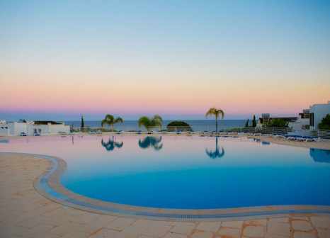 Hotel Villas d'Agua günstig bei weg.de buchen - Bild von DERTOUR