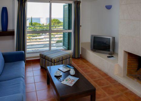 Hotelzimmer im Villas d'Agua günstig bei weg.de