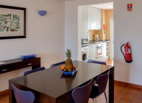 Hotelzimmer mit Reiten im Villas d'Agua