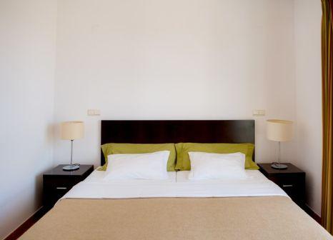 Hotelzimmer mit Fitness im Villas d'Agua