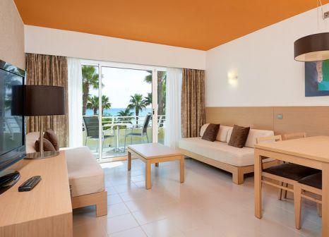 Hotelzimmer im Hipotels Mediterráneo Club günstig bei weg.de
