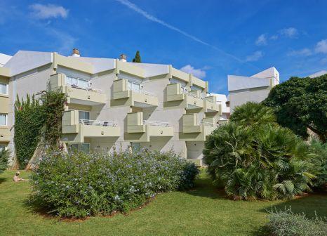 Hotel Hipotels Mediterráneo Club 1012 Bewertungen - Bild von DERTOUR