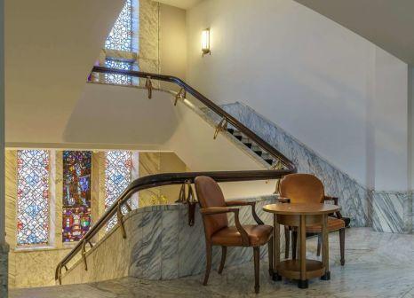 Hotel Sofitel Legend The Grand Amsterdam 4 Bewertungen - Bild von DERTOUR