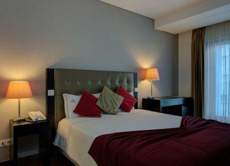 Hotel VIP Executive Saldanha 0 Bewertungen - Bild von DERTOUR