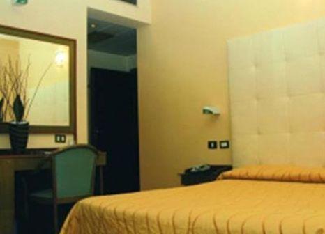 Yes Hotel Touring in Adria - Bild von DERTOUR