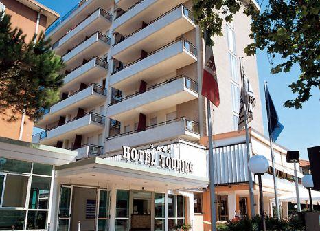 Yes Hotel Touring günstig bei weg.de buchen - Bild von DERTOUR