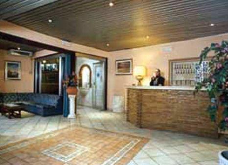 Hotel Tempio di Pallade 11 Bewertungen - Bild von DERTOUR