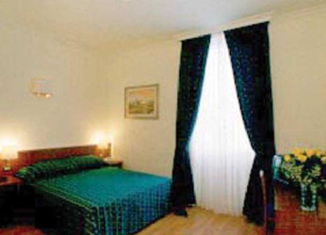 Hotel Tempio di Pallade günstig bei weg.de buchen - Bild von DERTOUR