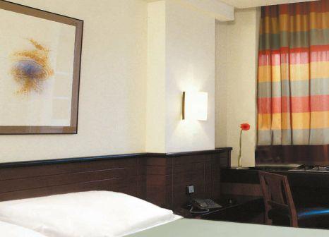 Hotelzimmer mit Kinderbetreuung im Hotel Balmes
