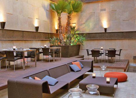 Hotel Granados 83 in Barcelona & Umgebung - Bild von DERTOUR