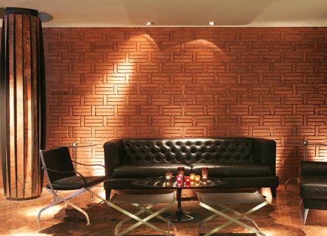 Hotel Granados 83 günstig bei weg.de buchen - Bild von DERTOUR