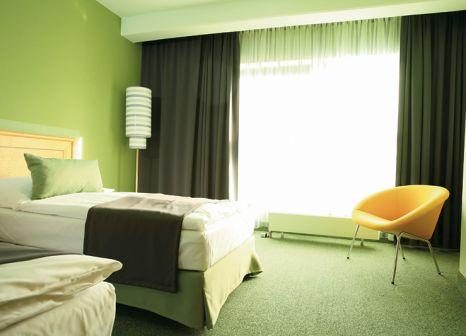 Hotel Berlin Berlin in Berlin - Bild von DERTOUR