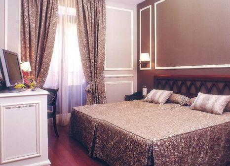 Hotelzimmer mit Kinderbetreuung im Catalonia Las Cortes