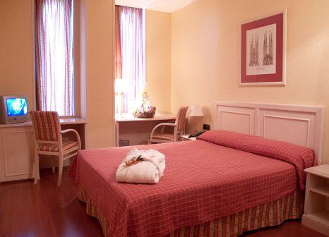 Hotelzimmer im Sunotel Central günstig bei weg.de