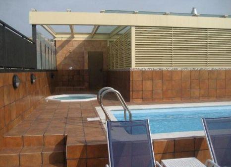 Hotel Sunotel Central 1 Bewertungen - Bild von DERTOUR