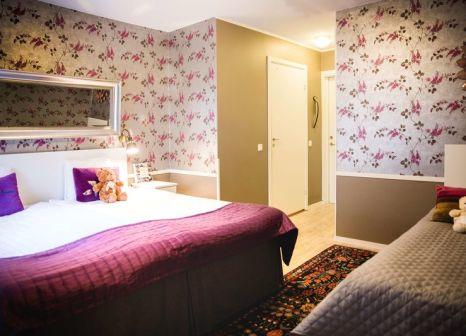 Hotel Lilla Radmannen in Stockholm & Umgebung - Bild von DERTOUR