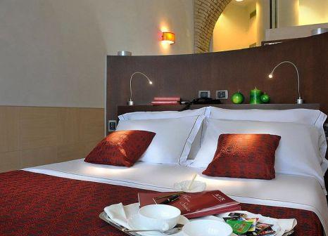 Kolbe Hotel Rome in Latium - Bild von DERTOUR