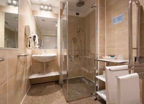 Hotel Carlyle Brera 2 Bewertungen - Bild von DERTOUR