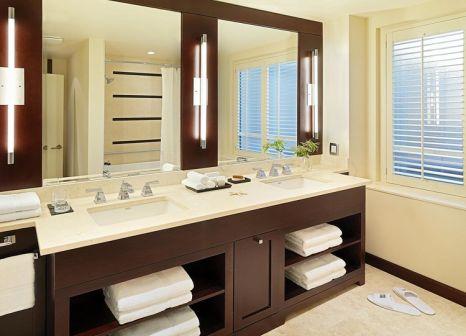 Hotel St. Regis 2 Bewertungen - Bild von DERTOUR