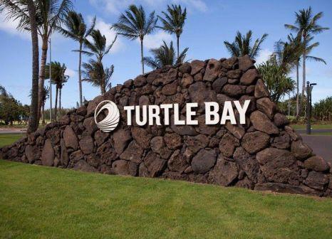 Hotel Turtle Bay Resort günstig bei weg.de buchen - Bild von DERTOUR
