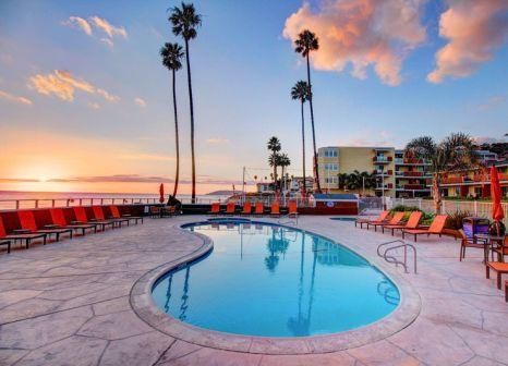 SeaCrest OceanFront Hotel 4 Bewertungen - Bild von DERTOUR