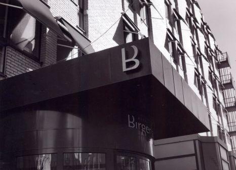 Hotel Birger Jarl günstig bei weg.de buchen - Bild von DERTOUR
