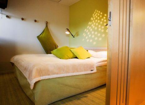 Hotel Birger Jarl in Stockholm & Umgebung - Bild von DERTOUR