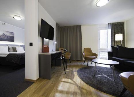 Hotel Birger Jarl 3 Bewertungen - Bild von DERTOUR