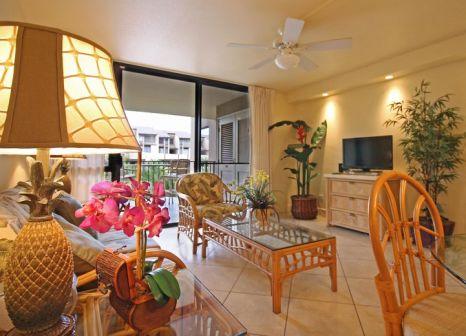 Hotelzimmer im Kamaole Sands Resort günstig bei weg.de