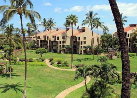 Hotel Kamaole Sands Resort günstig bei weg.de buchen - Bild von DERTOUR