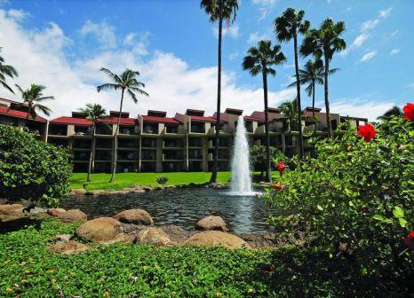 Hotel Kamaole Sands Resort in Hawaii - Bild von DERTOUR