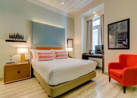 Hotelzimmer im Vincci Baixa günstig bei weg.de