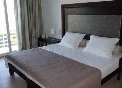 Hotelzimmer mit Minigolf im Hotel Vistamar Portocolom