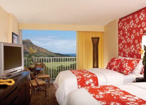 Hotel Aston Waikiki Beach in Hawaii - Bild von DERTOUR