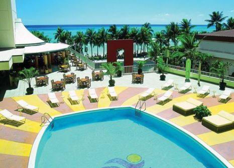 Hotel Aston Waikiki Beach günstig bei weg.de buchen - Bild von DERTOUR