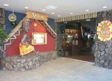 Hotel Aston Waikiki Beach 2 Bewertungen - Bild von DERTOUR
